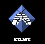 400px-icecast-logo-alternative-svg_