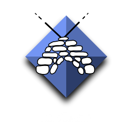400px-icecast-logo-alternative-svg_
