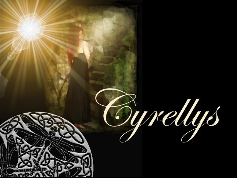 D-Cyrellys-dragonfly