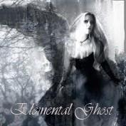G-ElementalGhost3