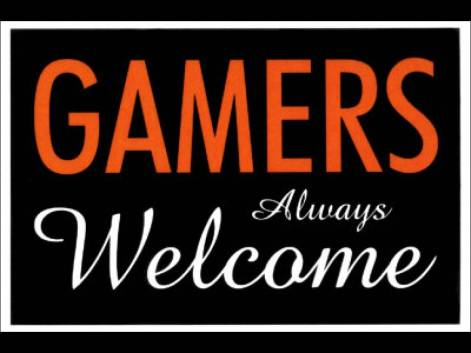 gamers-quotes-3