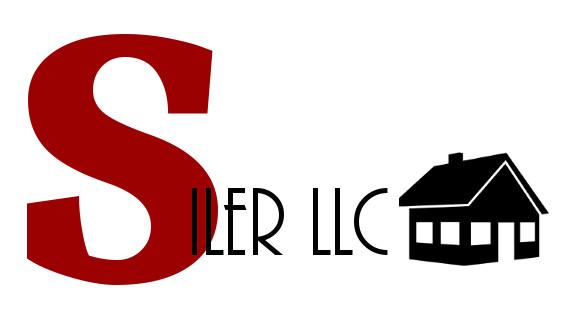 silerllc-logo