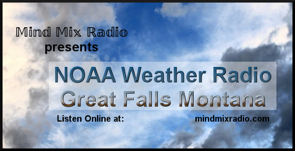 MMR-NOAA-GFMT600x300
